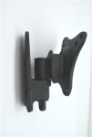 Vesa Mount For Acuity System