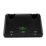 Ezer Desk Charger