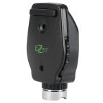 Ezer Pro LED Ophthalmoscope OPH-3600