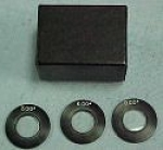 Lensmeter Prism Set for B&L Model 70 Vertometer