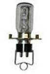Keeler Fision Indirect Ophthalmoscope Bulb