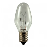 Worth Four Dot Fixation Bulb 7-C7