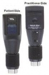 Welch Allyn 3.5v Streak Retinoscope - 18245