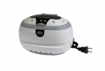 Grobet Ultrasonic Mini Cleaner