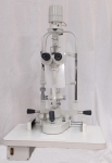Burton 830 Platinum Series Slit Lamp