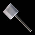 Square Prism w/ Stainless Steel Handle (12-20)
