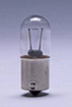 B&L Projection Perimeter Bulb